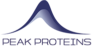 Peak Proteins